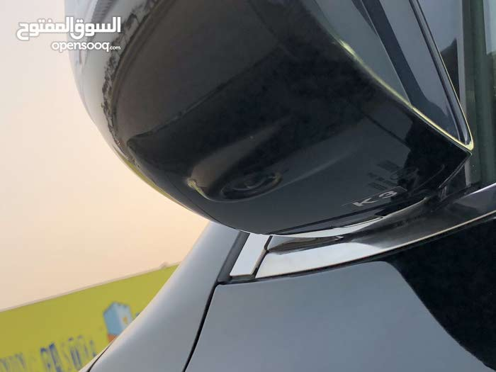 0 km Infiniti Other 2017 for sale