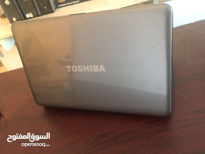 Laptop up for sale in Zliten