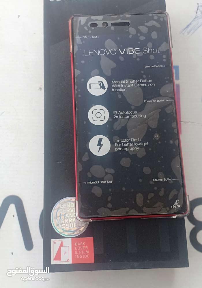 Lenovo  device for sale