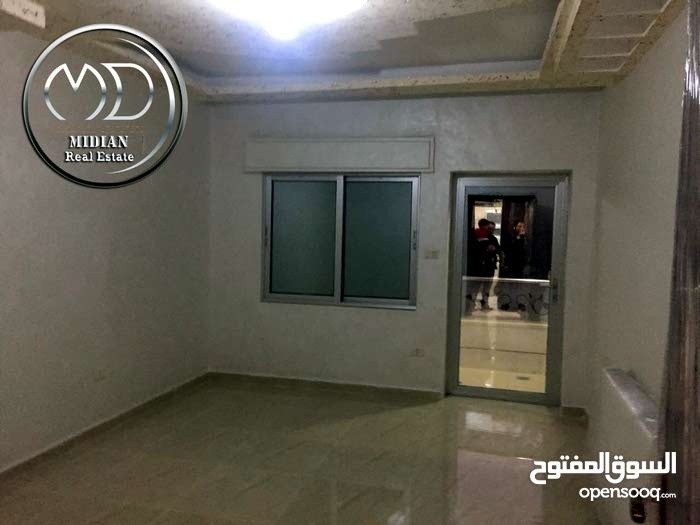 Apartment property for sale Amman - Al Gardens directly from the owner