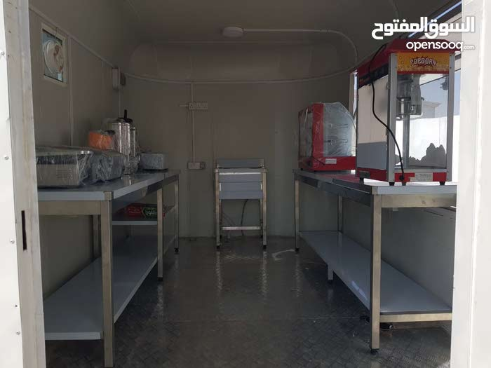 Used Others is up for sale in Sharjah