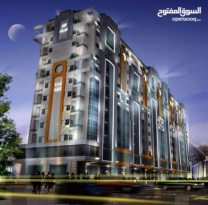apartment for sale Second Floor directly in Nasr City
