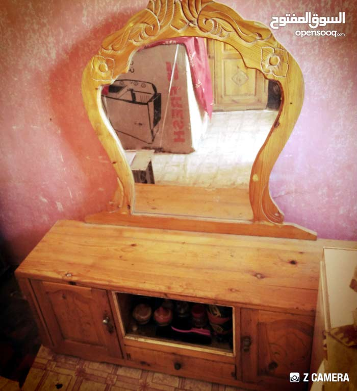 For sale Used Bedrooms - Beds in a competitive price