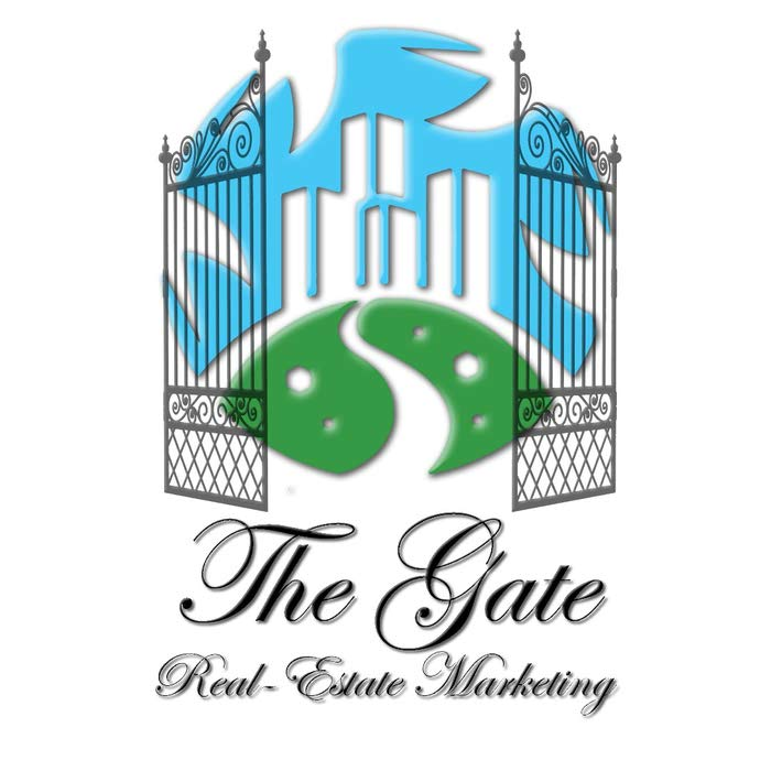 THE GATE STORE