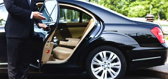 شركة ليون لتأجير السيارات السياحية