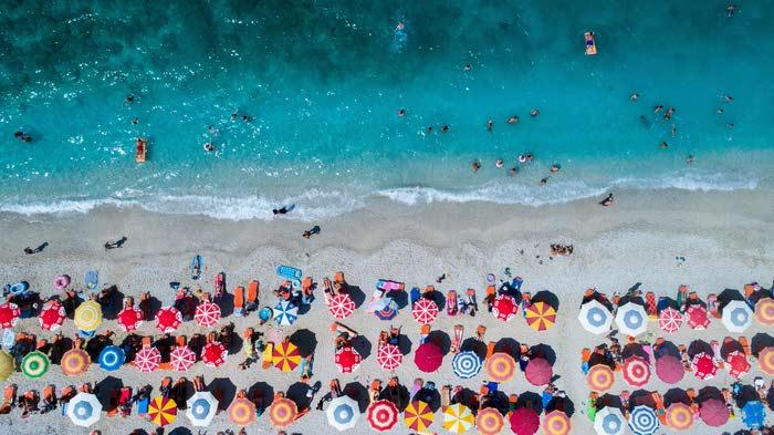 اليكس هوم عقارات الإسكندرية شاطئ النخيل