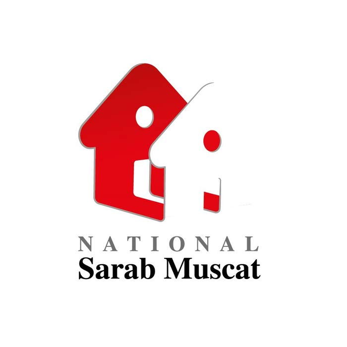 National Muscat Real estate