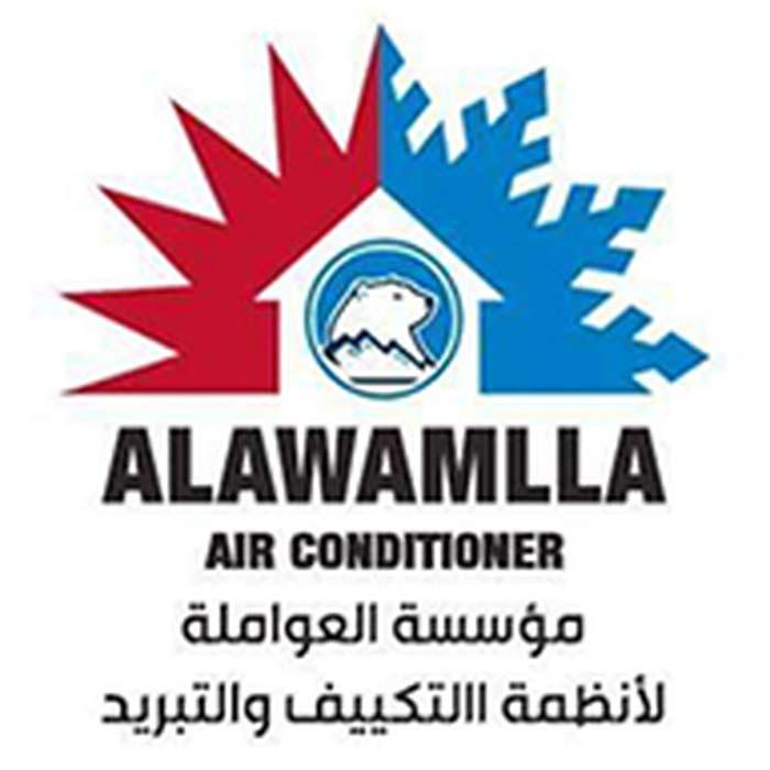 Mohammad Alawamleh