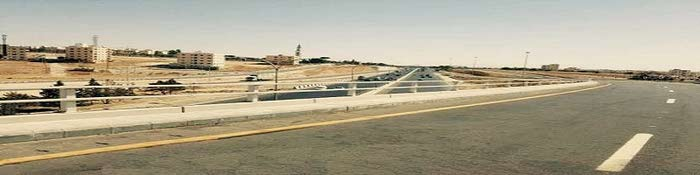 مكتب شارع عمان الدائري للاستثمار