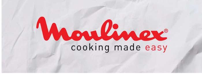 Moulinex jordan