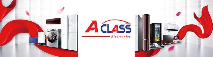 ِA class