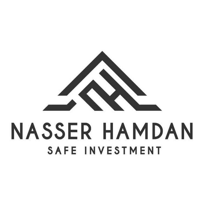 شركة ناصر حمدان للإسكان