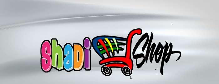 shadi shop