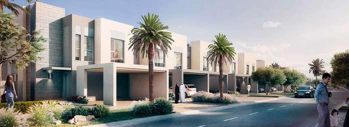 UAE Realty Real Estate
