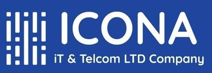 شركة ايقونة للاتصلات وتقنية المعلومات