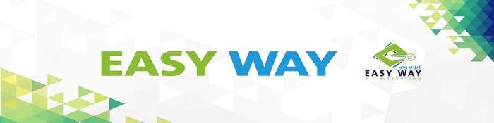 Easy Way E-marketing