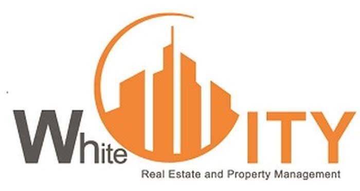 White City Real Estate
