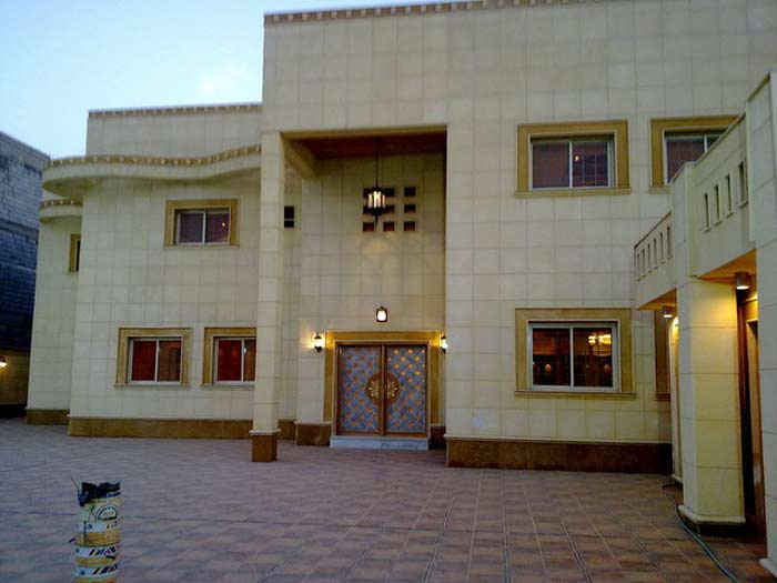 مكتب العالم 2012