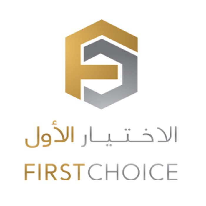First Choice L LC